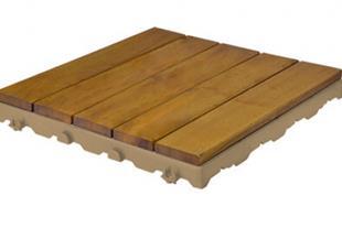 فروش ترمووود(چوب حرارت دیده)نمای چوبی درون و بیرون