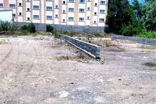 زمین مسکونی در بابلسر