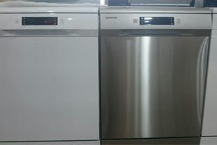 ماشین ظرفشویی 14 نفره سامسونگ 6050