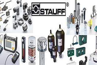 فیلتر stauff filter - فیلتر استاف