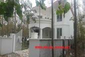 فروش ویلا شهرکی در محمودآباد سنددار 8 - ویلا شمال