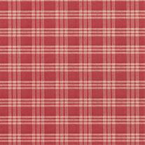پارچه پیراهنی چهارخانه - 1