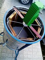 فروش استراکتور برقی در سراسر کشور