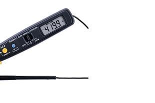 مولتی متر قلمی هیوکی مدل 3246