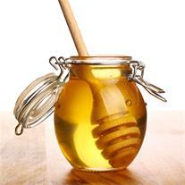 عسل چهل گیاه - 1