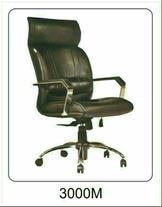 مبلمان اداری - صندلی اداری و دفتری