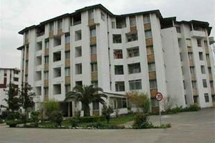 خرید و فروش آپارتمان در ایزدشهر شمال مازندران 4