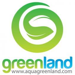 فروشگاه الکترونیک سرزمین سبز - 1