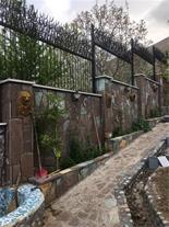 فروش باغ در لواسان