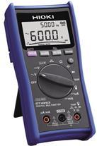 مولتی متر دیجیتال هیوکی مدل DT-4253
