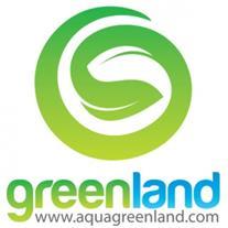 فروشگاه الکترونیک سرزمین سبز