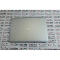 فروش لپ تاپ core i7 - استوک دیجیتال - 1