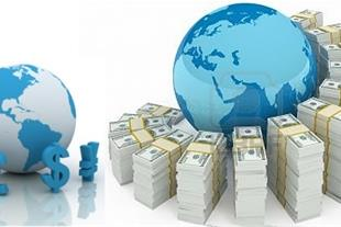 خدمات صادرات - انتقال پول - میزبانی تجاری - 1