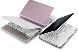آموزش حرفه ای تعمیرات لپ تاپ شرکت کامتک ویژه همکار