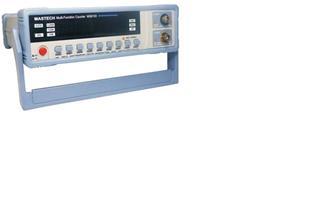فرکانس متر رومیزی مستک مدل MS6100 - 1