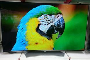 تلویزیون OLED ال جی 55EG910t LG - 1