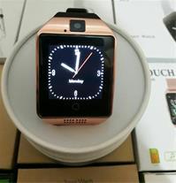 فروش ساعت هوشمند Smart Watch Q8 - 1