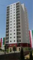 فروش آپارتمان 86 متری در فاز 11 پردیس