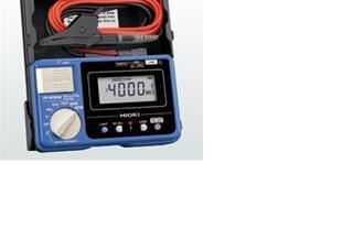 میگر دیجیتال هیوکی مدل IR-4056 - 1