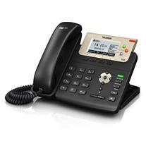 فروش تلفن تحت شبکه یا لینک مدل SIP T23 P