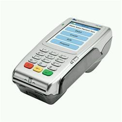 واگذاری دستگاه کارتخوان بانکی - 1