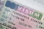 اخذ ویزای شینگن تضمینی