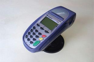 واگذاری دستگاه کارتخوان کلیه بانک ها