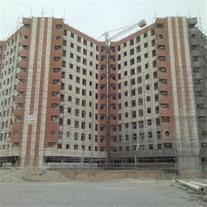 معاوضه آپارتمان تهران با اصفهان