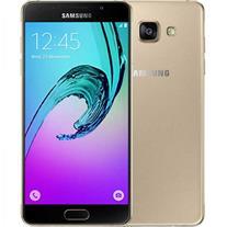 گوشی موبایل سامسونگ a710