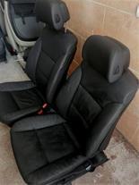 صندلی بی ام و قابل نصب بر روی 405-سمند-پارس و...
