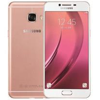 گوشی موبایل سامسونگ c5000