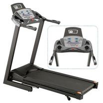 تردمیل توربو فیتنس Turbo Fitness Treadmill - Turbo