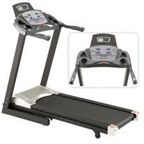 تردمیل توربو فیتنس 150 Turbo Fitness Treadmill - T