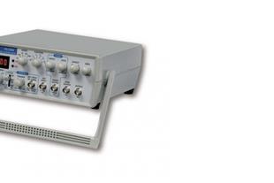 فانکشن ژنراتور لوترون مدل FG-2003 - 1