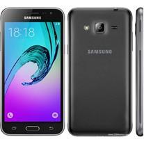 گوشی موبایل سامسونگj320