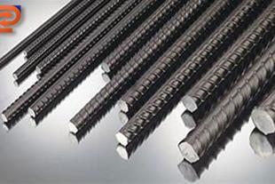 فروش اعتباری آهن آلات