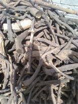 چوب مرکبات