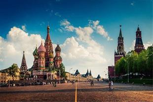 اعزام دانشجو به روسیه ، پذیرش دانشجو
