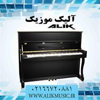 فروش پیانو آکوستیک BENTLEY B3-BK - 1