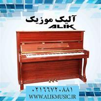 فروش پیانو آکوستیک BENTLEY B3-BR