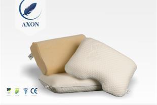 کالای خواب آکسون - 1