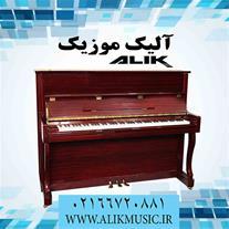 فروش پیانو آکوستیک BENTLEY B1-MG - 1