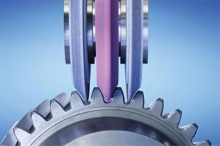 ساخت انواع چرخ دنده های صنعتی ، ساخت گیربکس