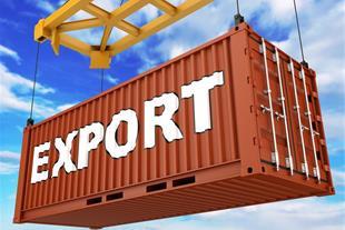 صادرات به قطر - 1