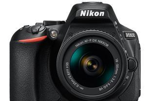 فروش دوربین عکاسی و فیلمبرداری