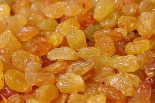 فروش و صادرات کشمش ، خرما ، پسته و سایر خشکبار