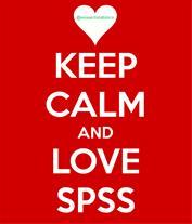تجزیه و تحلیل آماری داده با نرم افزار SPSS