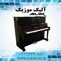 فروش پیانو بنتلی BENTLEY B7-BK - 1