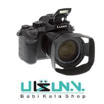 دوربین فیلمبرداری PANASONIC FZ2500