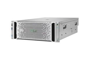 سرور HP ProLiant DL580 Gen9 را از فالنیک بخواهید - 1